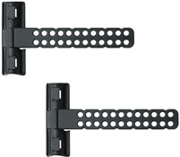 SKS RBPro/Pro XL Rubber Tension Strap - Pack of 2