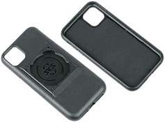 SKS Compit Cover Iphone 11 / XR