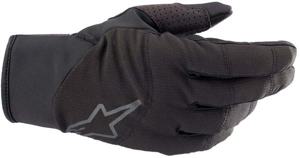 Alpinestars Stella Denali 2 Long Finger Cycling Gloves