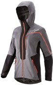 Alpinestars Stella Tahoe 8.0 Waterproof Cycling Jacket