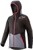 Product image for Alpinestars Stella Denali 2 Cycling Jacket
