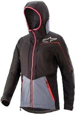 Alpinestars Stella Denali 2 Cycling Jacket