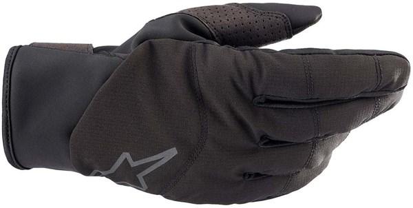 Alpinestars Denali 2 Long Finger Cycling Gloves