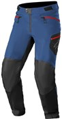 Alpinestars Alps Cycling Trousers