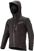 Alpinestars Tahoe 8.0 Waterproof Cycling Jacket