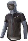 Alpinestars Tahoe Waterproof Cycling Jacket