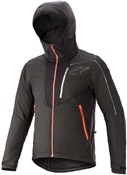 Product image for Alpinestars Denali 2 Cycling Jacket