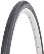 """Nutrak Imperial 26"""" Road Tyre"""