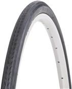 """Nutrak Imperial 27"""" Road Tyre"""