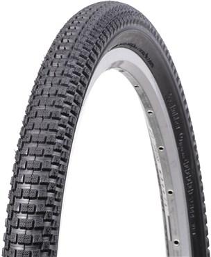 """Nutrak Decade 20"""" BMX Tyre"""