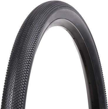 Nutrak Speedster Cyclocross / Gravel 700c Tyre