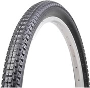 "Nutrak Chaos 27.5"" MTB Tyre"