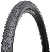 """Nutrak Havoc 26"""" MTB Tyre"""