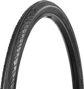 Nutrak Zilent 700c City / Trekking Tyre