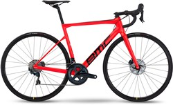 BMC Teammachine SLR FIVE 2022 - Road Bike