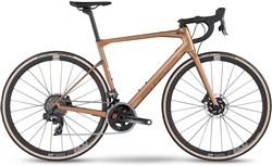 BMC Roadmachine TWO 2022 - Road Bike