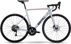 BMC Teammachine ALR TWO 2022 - Road Bike