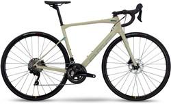 BMC Roadmachine SIX 2022 - Road Bike