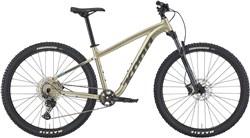 "Kona Kahuna 29"" Mountain Bike 2022 - Hardtail MTB"