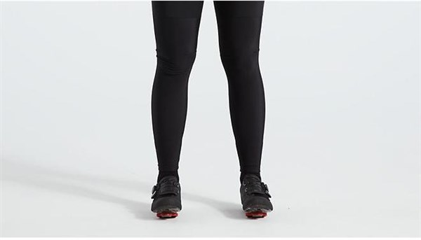 Specialized Thermal Cycling Leg Warmers