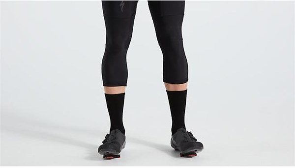 Specialized Thermal Cycling Knee Warmers