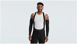 Specialized Thermal Cycling Arm Warmers
