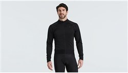 Specialized RBX Expert Thermal Long Sleeve Cycling Jersey