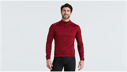 Specialized RBX Comp Softshell Cycling Jacket