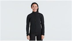 Product image for Specialized RBX Comp Rain Womens Cycling Jacket
