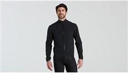 Specialized RBX Comp Rain Cycling Jacket