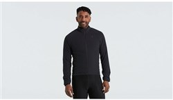 Product image for Specialized Prime Alpha Cycling Jacket