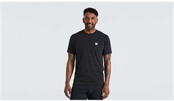 Specialized Altered Short Sleeve Cycling Tee