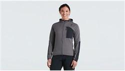 Specialized Trail SWAT Womens Cycling Jacket