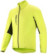 Alpinestars Nevada Packable Cycling Jacket