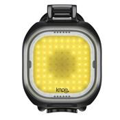 Knog Blinder Mini Square USB Rechargeable Front Light
