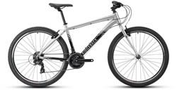 Ridgeback Terrain 1 - Nearly New - S 2021 - Hardtail MTB Bike