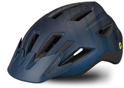 Specialized Shuffle LED SB Mips Youth Cycling Helmet