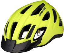 Product image for Specialized Centro LED Mips Road Cycling Helmet