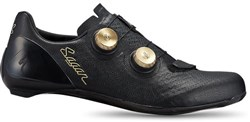 Specialized S-Works 7 Road Cycling Shoes - Sagan Collection Disruption