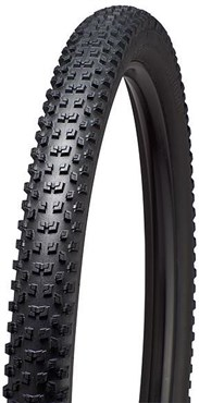 """Specialized Ground Control Grid 2Br T7 27.5""""/650B MTB Tyre"""