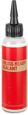 Specialized 2Bliss Ready Tyre Sealant