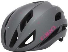 Giro Eclipse Spherical Helmet