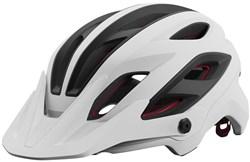 Giro Merit Spherical Helmet