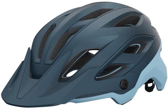 Giro Merit Spherical Womens Dirt Helmet