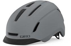 Giro Caden II Helmet