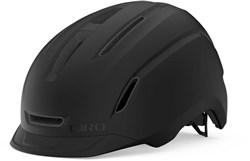 Giro Caden II LED Helmet