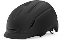 Giro Caden MIPS II Helmet
