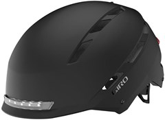 Giro Escape MIPS Helmet