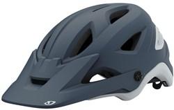 Giro Montaro MIPS II Helmet