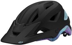 Giro Montaro MIPS II Womens Helmet